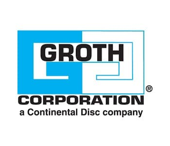 Groth Corporation